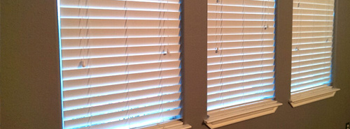 Handyman_services_blinds