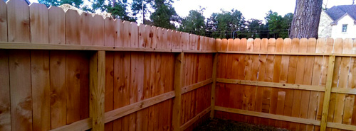Handyman_services_fences
