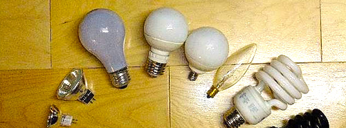 Handyman_services_light_bulbs