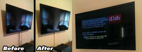 Handyman_services_tv_mounting