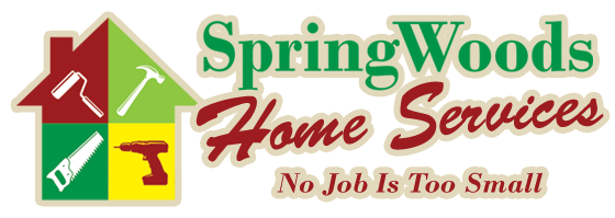 SpringWoods Home Services